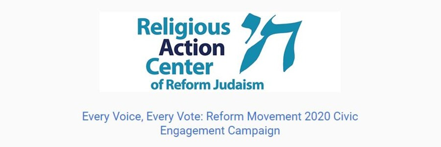 """<a href=""""https://www.kol-ami.org/event/virtual-postcard-writing-party-to-combat-voter-suppression.html""""                                     target="""""""">                                                                 <span class=""""slider_title"""">                                     Postcard Campaign to Fight Voter Suppression, August 23 & September 13                                </span>                                                                 </a>"""