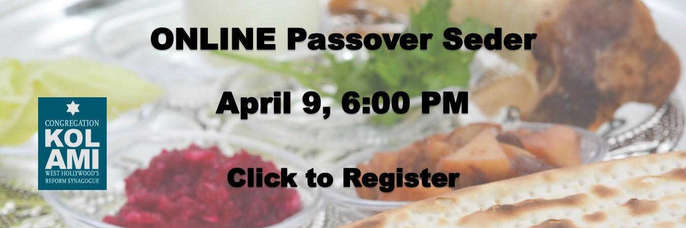 "<a href=""https://zoom.us/meeting/register/vJwldeigqDstUe7csLqsq08NW1cyt_Wq6w""                                     target=""_blank"">                                                                 <span class=""slider_title"">                                     Online 2nd Night Passover Seder                                </span>                                                                 </a>"