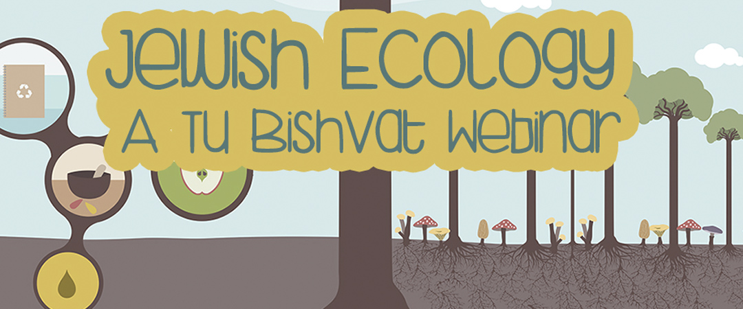 "<a href=""https://us02web.zoom.us/meeting/register/tZIkcuiprzIiGtGayj_blp30bQIao0SdCAno""