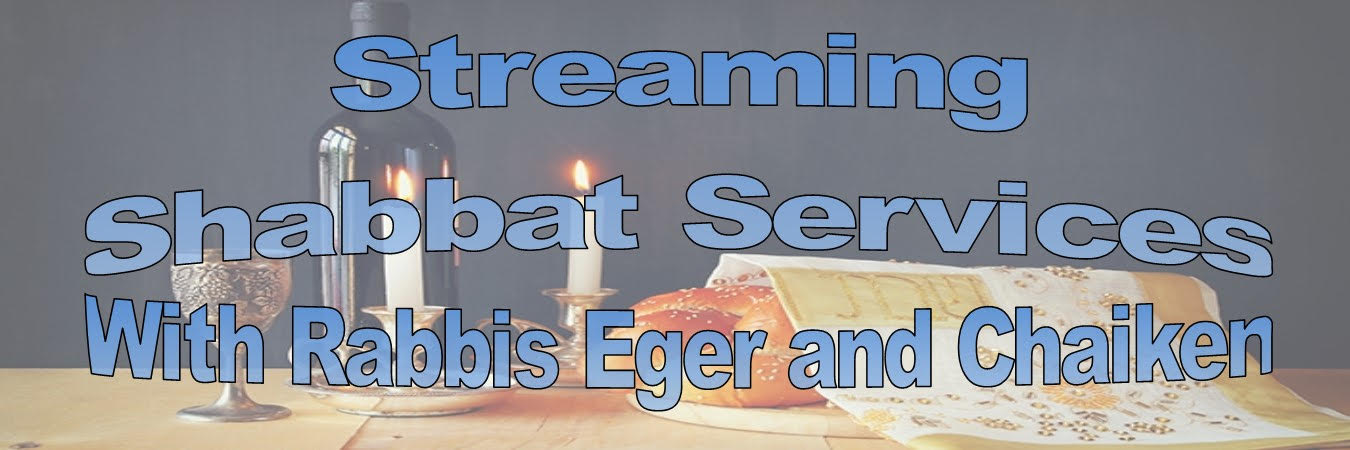 "<a href=""https://www.kol-ami.org/livestream""                                     target="""">                                                                 <span class=""slider_title"">                                     Live Stream Shabbat Fridays at 6:30 PM                                </span>                                                                 </a>"