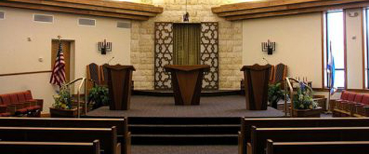 "<a href=""/services""