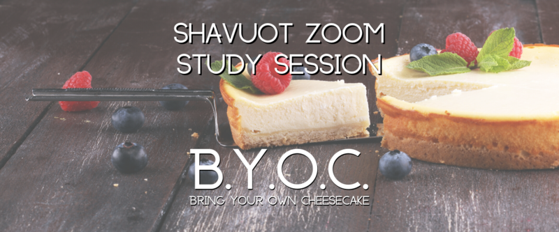 "<a href=""https://www.bnaitorahct.org/event/shavuotstudy""