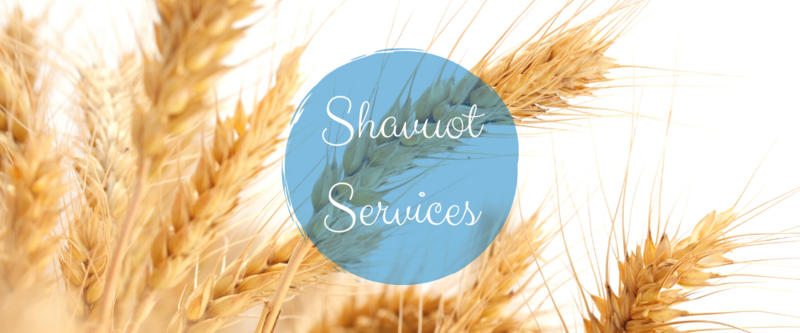 "<a href=""https://www.bnaitorahct.org/event/shavuotday2_5780""