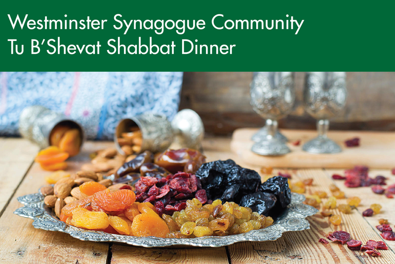 "<a href=""/event/community-shabbat.html""