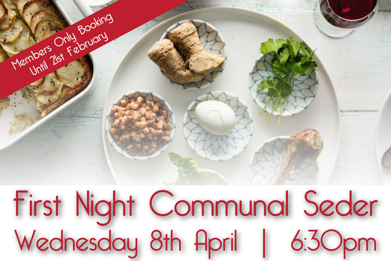 "<a href=""https://www.westminstersynagogue.org/event/seder-night1.html""