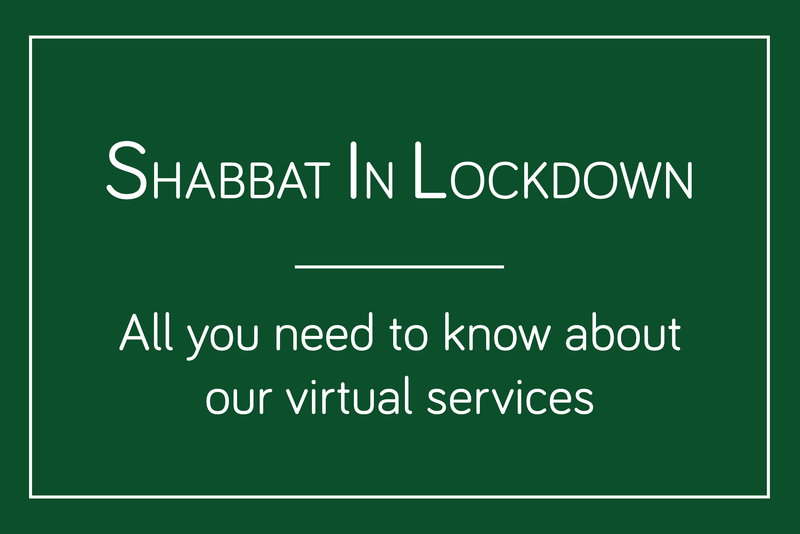 "<a href=""https://www.westminstersynagogue.org/shabbat-in-lockdown.html#""