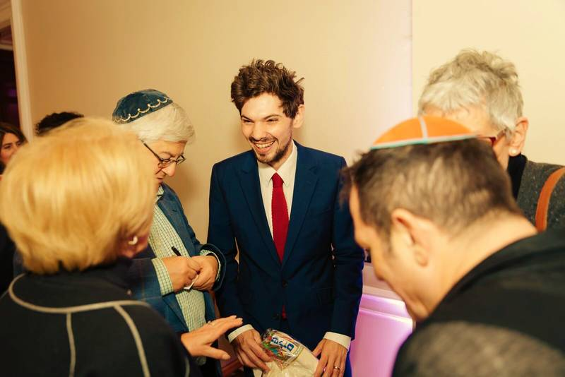 "<a href=""/our-staff""
