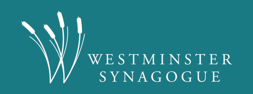Logo for Westminster Synagogue