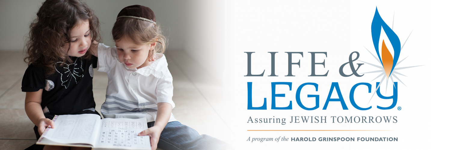 """<a href=""""https://www.jewishfedny.org/life-and-legacy""""                                     target="""""""">                                                                 <span class=""""slider_title"""">                                     Life & Legacy                                </span>                                                                 </a>                                                                                                                                                                                       <span class=""""slider_description"""">Support Today – Secure Tomorrow: JOIN US!</span>"""