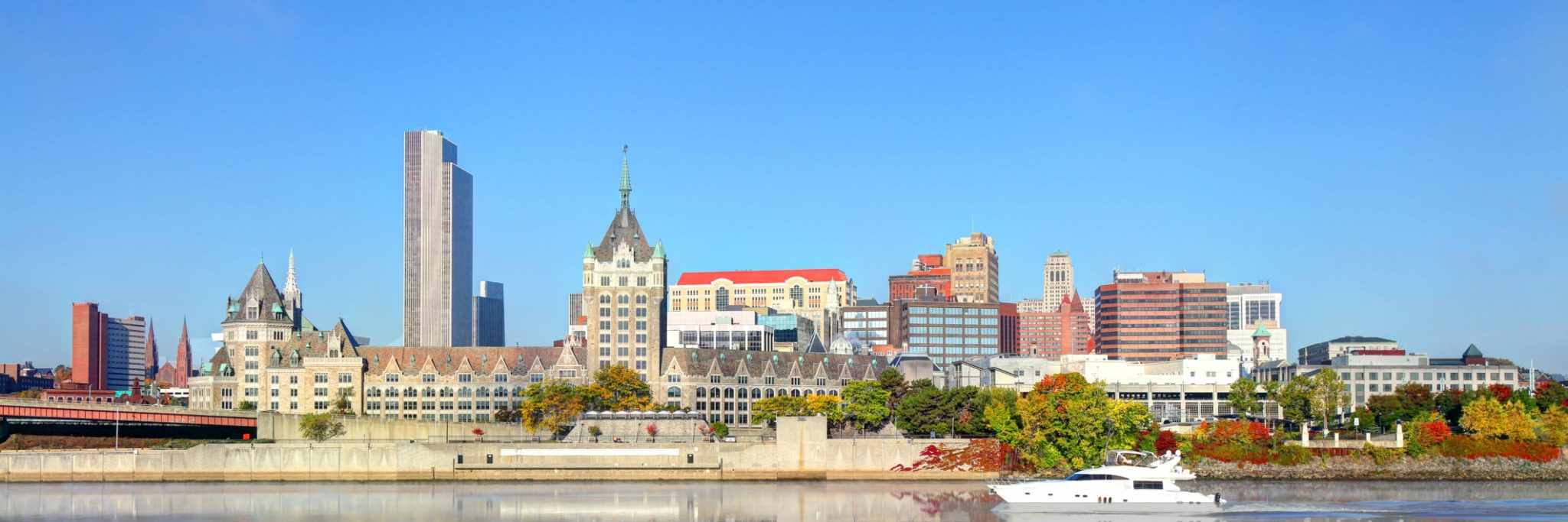 """<a href=""""https://congregationbethabrahamjacob.shulcloud.com/why-albany.html""""                                     target="""""""">                                                                 <span class=""""slider_title"""">                                     Check Out Albany                                </span>                                                                 </a>                                                                                                                                                                                       <span class=""""slider_description"""">Come visit us in Albany and learn more about the Capital Region.</span>                                                                                     <a href=""""https://congregationbethabrahamjacob.shulcloud.com/why-albany.html"""" class=""""slider_link""""                             target="""""""">                             Check Out Albany                            </a>"""