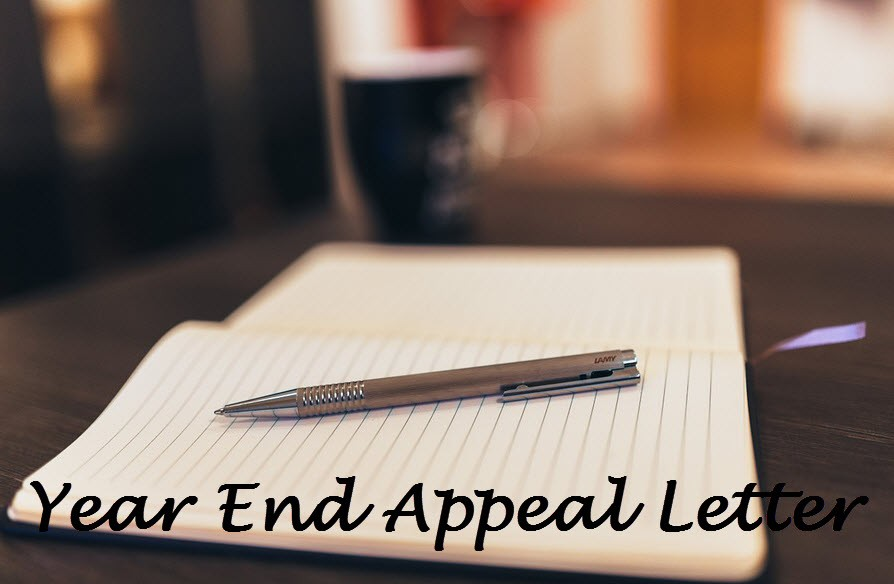 """<a href=""""https://www.habonim.net/end-of-year-appeal.html#""""                                     target="""""""">                                                                 <span class=""""slider_title"""">                                     End of Year Appeal                                </span>                                                                 </a>                                                                                                                                                                                      <a href=""""https://www.habonim.net/end-of-year-appeal.html#"""" class=""""slider_link""""                             target="""""""">                             Read our End of Year letter                            </a>"""
