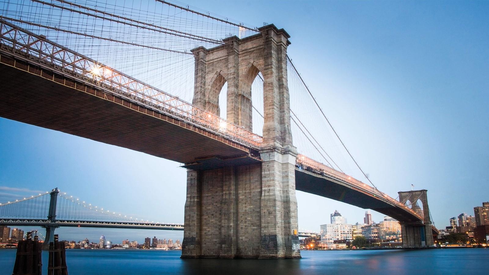 "<a href=""https://www.habonim.net/happenings-at-habonim.html""                                     target="""">                                                                 <span class=""slider_title"">                                     HABONIM READS! Next Up: Brooklyn Bridge by Karen Hesse                                </span>                                                                 </a>                                                                                                                                                                                      <a href=""https://www.habonim.net/happenings-at-habonim.html"" class=""slider_link""                             target="""">                             Click here to learn more!                            </a>"