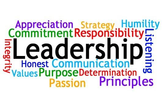 "<a href=""https://www.habonim.net/habonim-leader.html#""                                     target=""_blank"">                                                                 <span class=""slider_title"">                                     Become a Habonim Leader!                                </span>                                                                 </a>                                                                                                                                                                                       <span class=""slider_description"">Find out more information</span>"