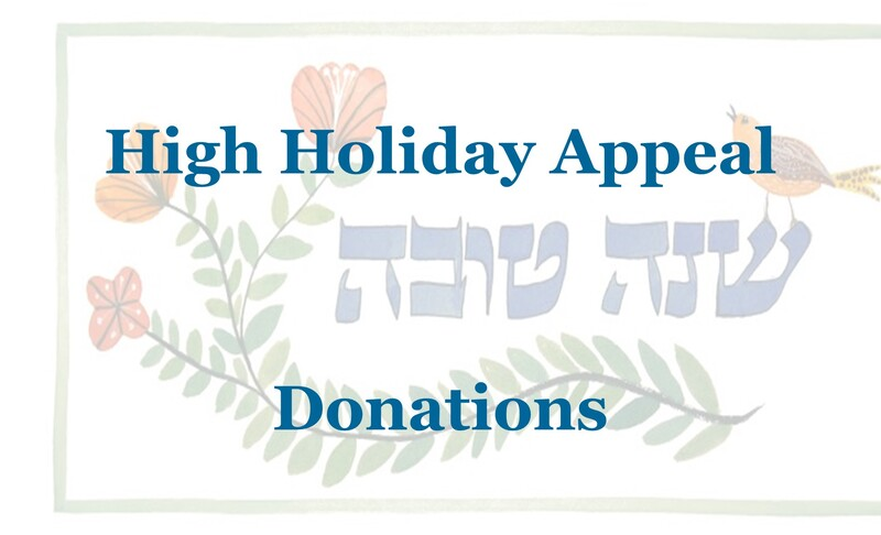 """<a href=""""https://www.habonim.net/high-holiday-appeal-5782/2021.html#""""                                     target=""""_blank"""">                                                                 <span class=""""slider_title"""">                                     High Holiday Appeal - 5782/2021                                </span>                                                                 </a>"""