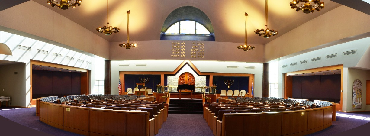"<a href=""https://www.cbahm.org/big-spirit""