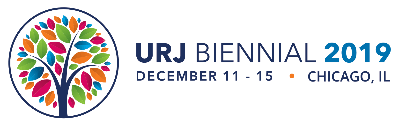 "<a href=""urjbiennial.org""