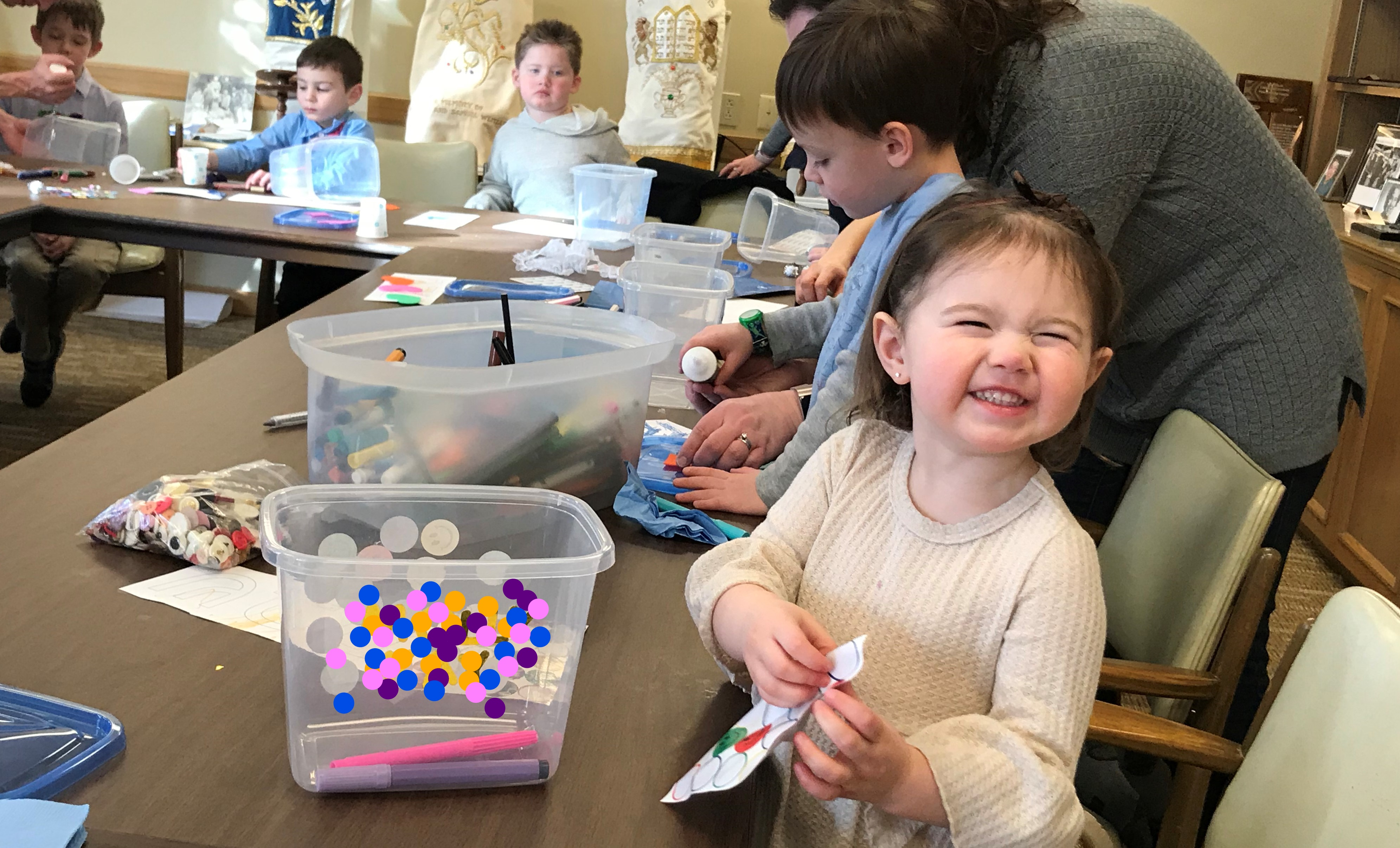 "<a href=""https://www.congregationrodefsholom.org/calendar""