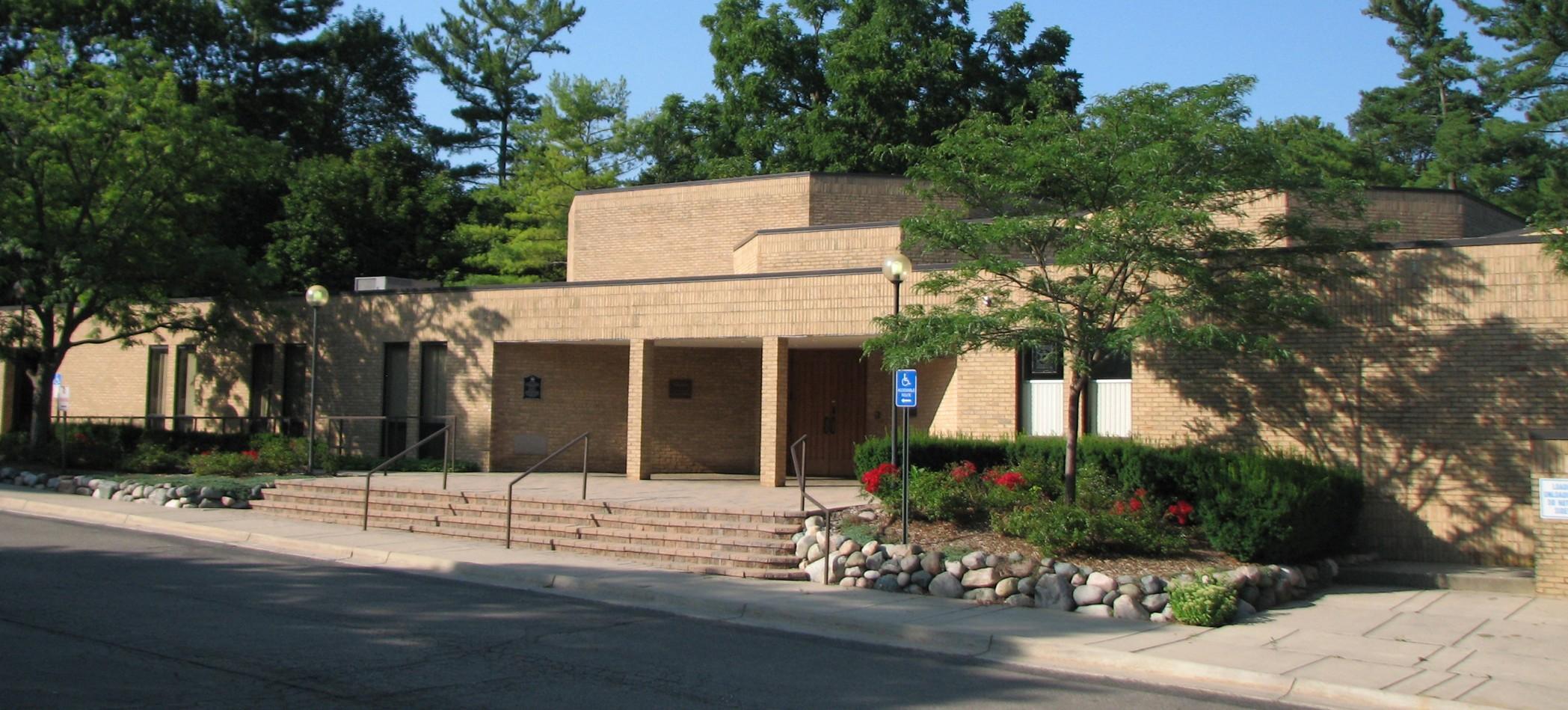"<span class=""slider_title"">                                     Beth Israel Congregation                                </span>"