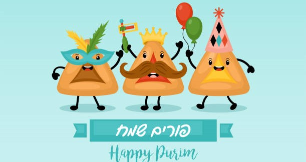 "<a href=""https://youtu.be/4AuhCK5G-IU""