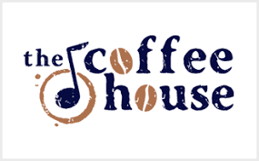 Havdallah Coffee House with Cantor Noa and Shai Shaashua