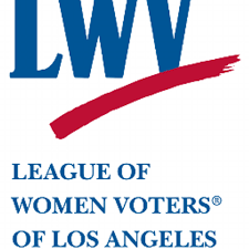 Banner Image for Community Meeting with Speaker, Marsha Schwartz from League of Women Voters