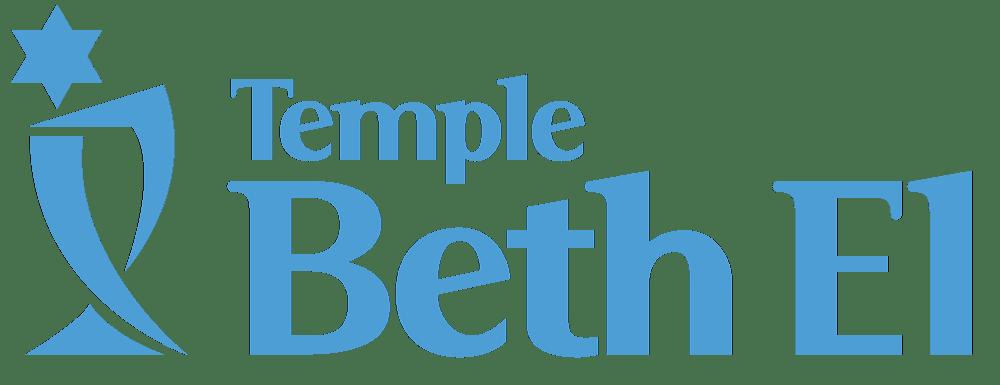 Temple Beth El of Boca Raton