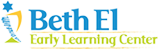 Temple Beth El Early Learning Center