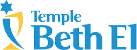 Temple Beth El of Boca Raton