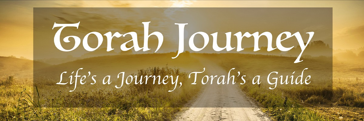 "<a href=""https://torahjourney.com/""