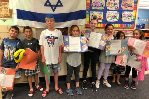 "<a href=""https://www.cbsbdrvc.org/jewish-learning-center.html""