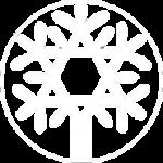 Logo for Congregation B'nai Sholom-Beth David