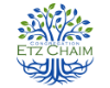 Logo for Congregation Etz Chaim