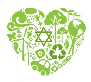 Banner Image for Judaism and the Environment:Ancient Wisdom forOur Modern Daywith Lawrence Siegel