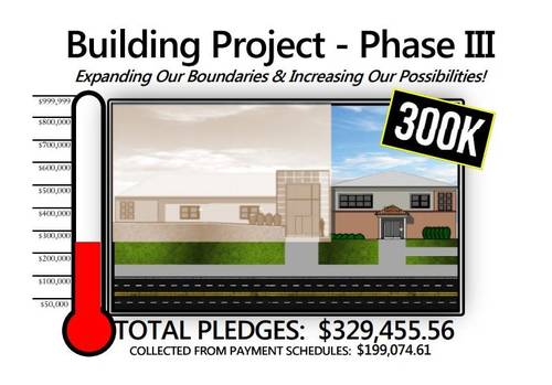 "<a href=""https://www.ohelmoshebaltimore.com/payment.php""