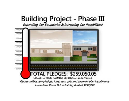 "<a href=""https://www.ohelmoshebaltimore.com/payment.php"""">