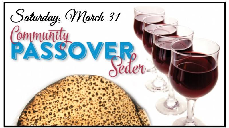 "<a href=""https://www.cbisacramento.org/form/passover2018"""">