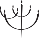 Logo for Congregation Bnai Israel