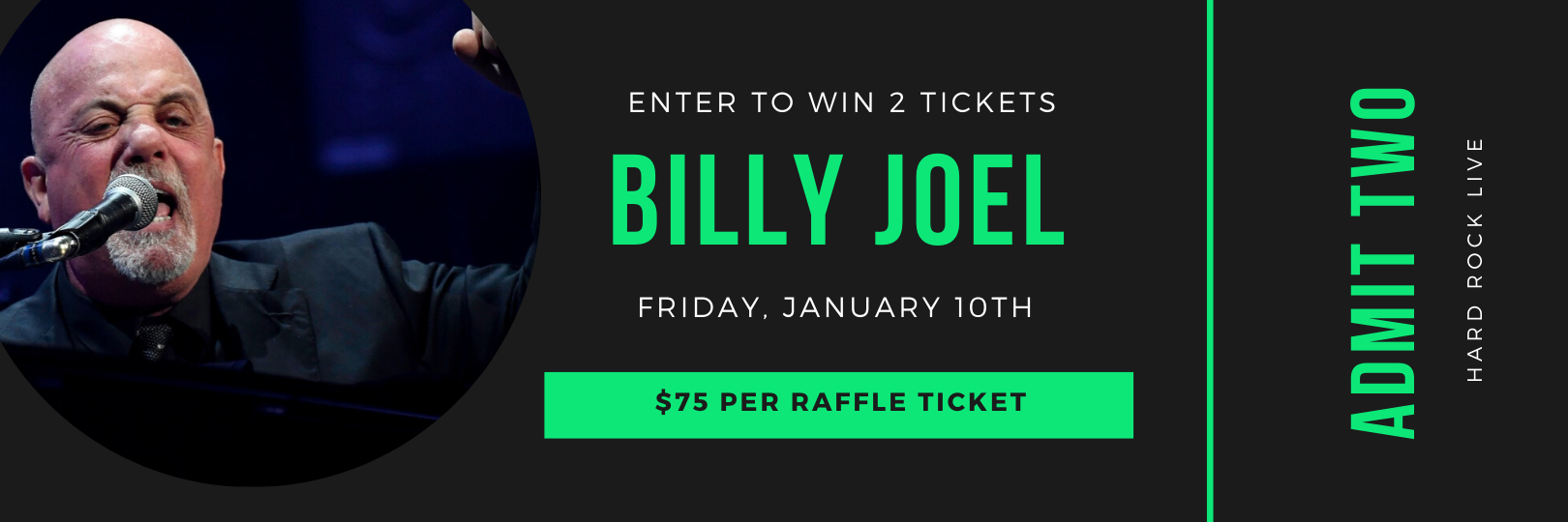 "<a href=""https://www.templebethemet.org/community/he-bros-mens-club/billy_joel_concert""
