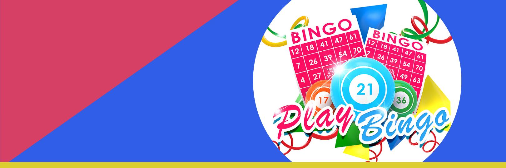 "</a>                                                                                                                                                                                       <span class=""slider_description"">Virtual Bingo Tournament, Tuesday - December 8th @ 7:00 PM</span>                                                                                     <a href=""https://www.templebethemet.org/community/sisterhood#"" class=""slider_link""                             target=""_blank"">                             Learn More                            </a>"