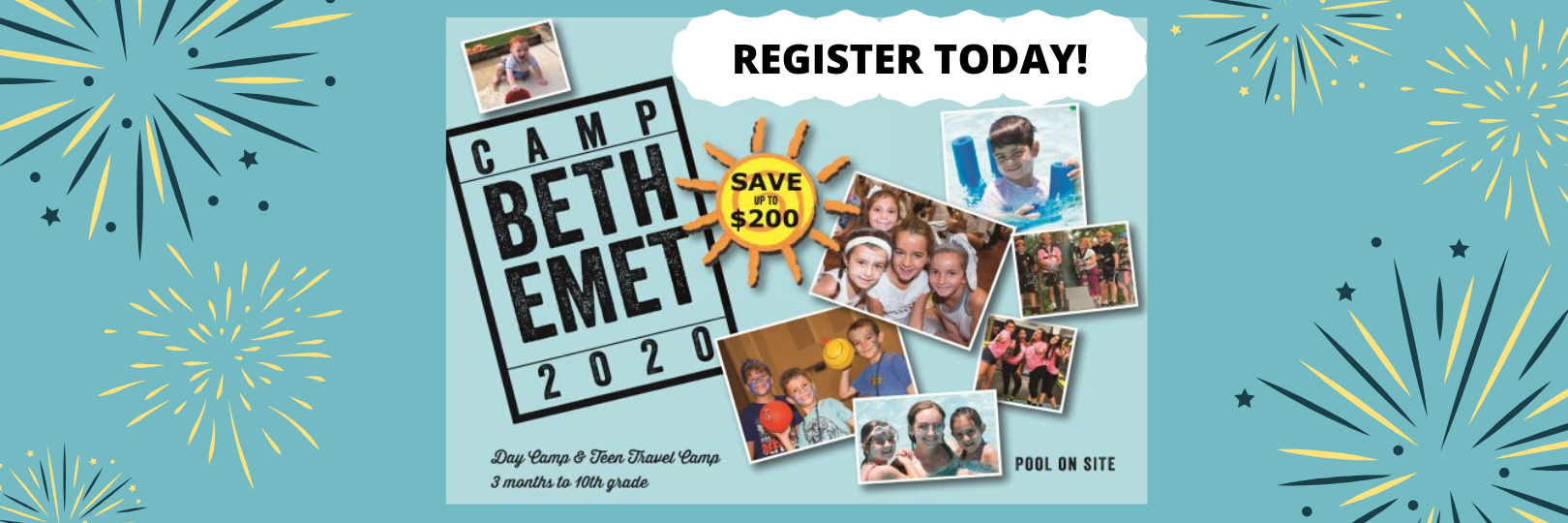 "<a href=""https://www.templebethemet.org/camp/welcome""