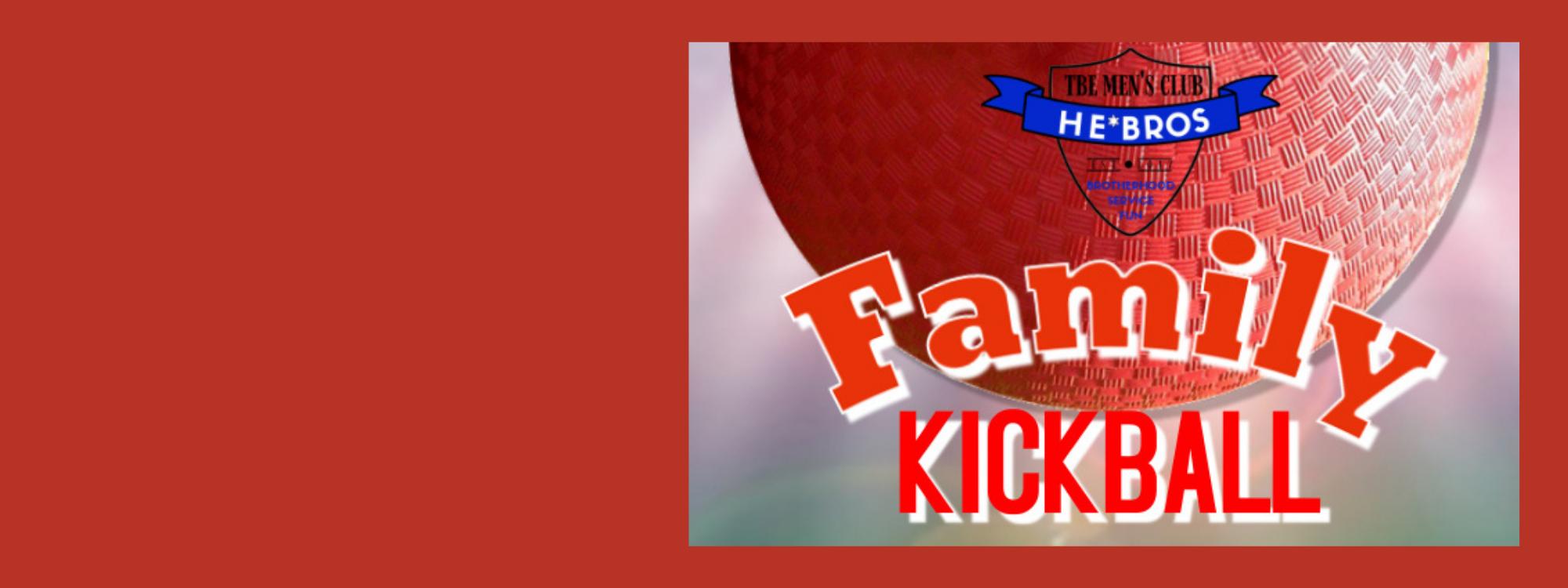 "<a href=""https://www.templebethemet.org/he-bros-mens-club""                                     target=""_blank"">                                                                 <span class=""slider_title"">                                     Family Kickball Tournament                                </span>                                                                 </a>                                                                                                                                                                                       <span class=""slider_description"">May 16 @ 1:00 PM, Kickball, BBQ and Fun!</span>                                                                                     <a href=""https://www.templebethemet.org/he-bros-mens-club"" class=""slider_link""                             target=""_blank"">                             More Details                            </a>"