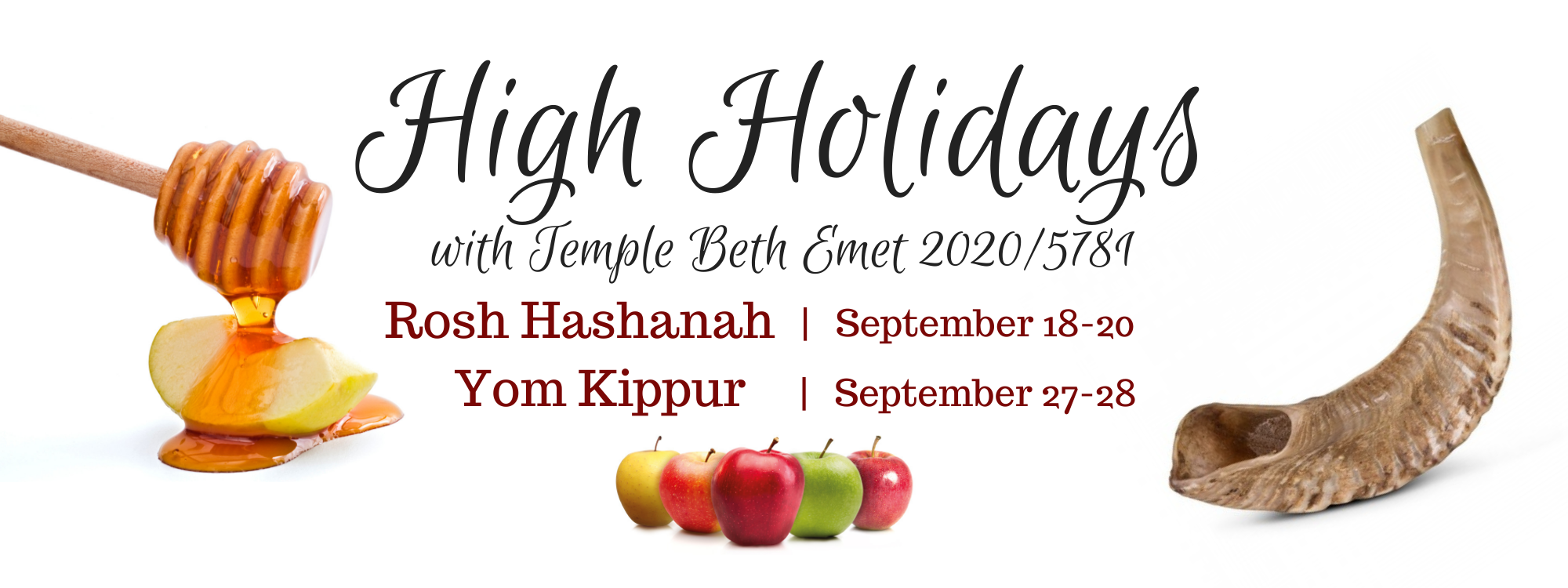 """</a>                                                                                                                                                                                       <span class=""""slider_description"""">Everything you need to know for the High Holidays!</span>                                                                                     <a href=""""https://www.templebethemet.org/worship/high-holidays-5781"""" class=""""slider_link""""                             target=""""_blank"""">                             Read More                            </a>"""