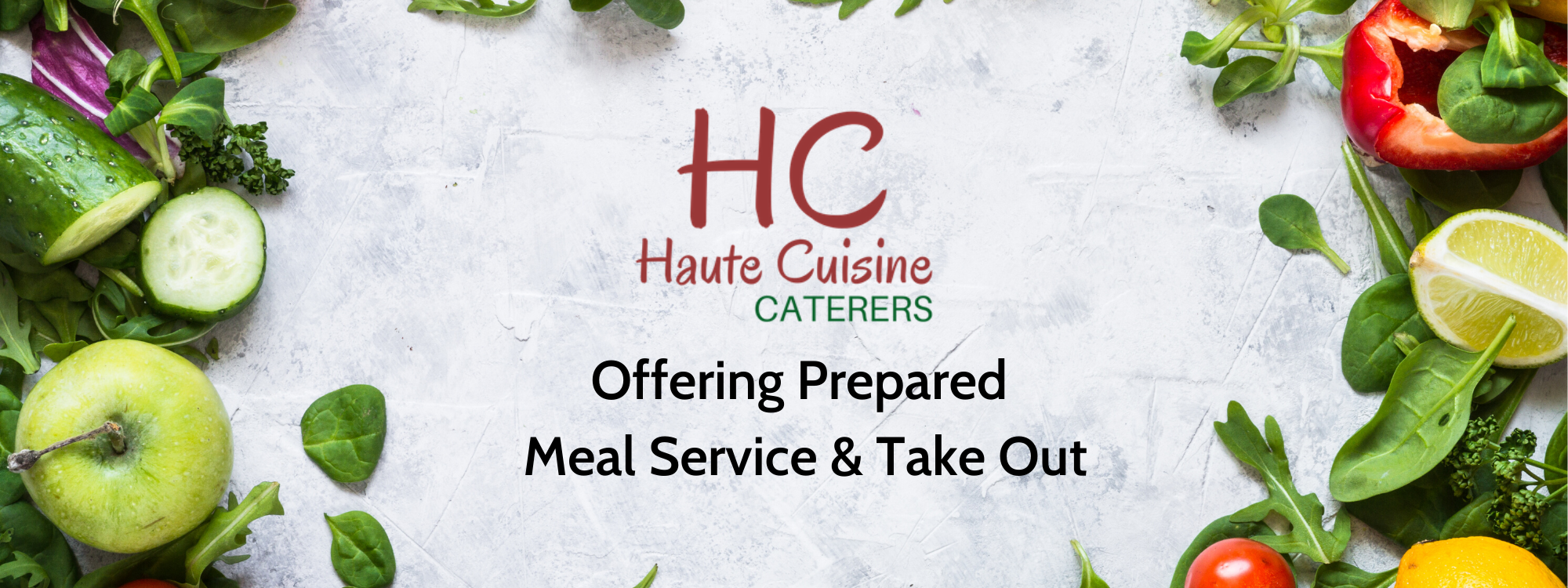 """</a>                                                                                                                                                                                       <span class=""""slider_description"""">Haute Cuisine Caterers - Meal Service Freshly prepared meals for you and your family.</span>                                                                                     <a href=""""https://www.templebethemet.org/community/hc"""" class=""""slider_link""""                             target=""""_blank"""">                             More Details                            </a>"""