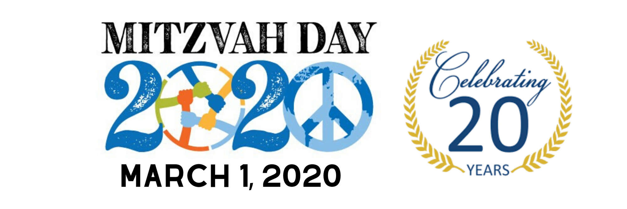 """<a href=""""https://www.templebethemet.org/community/mitzvah-day""""                                     target="""""""">                                                                 <span class=""""slider_title"""">                                     Mitzvah Day - 20 Year Celebration                                </span>                                                                 </a>                                                                                                                                                                                       <span class=""""slider_description"""">Sunday, March 1 @ 10:00 AM RSVP Today!</span>                                                                                     <a href=""""https://www.templebethemet.org/community/mitzvah-day"""" class=""""slider_link""""                             target="""""""">                             RSVP Today                            </a>"""