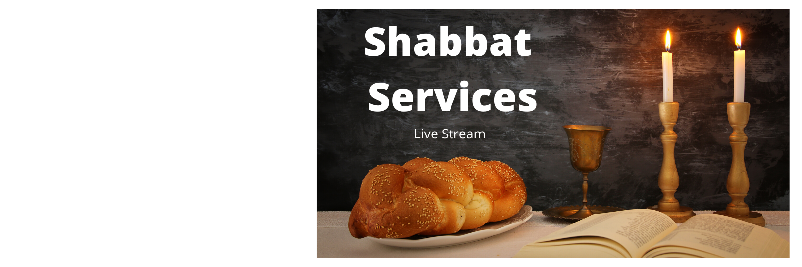 "<a href=""https://www.templebethemet.org/program-updates.html""