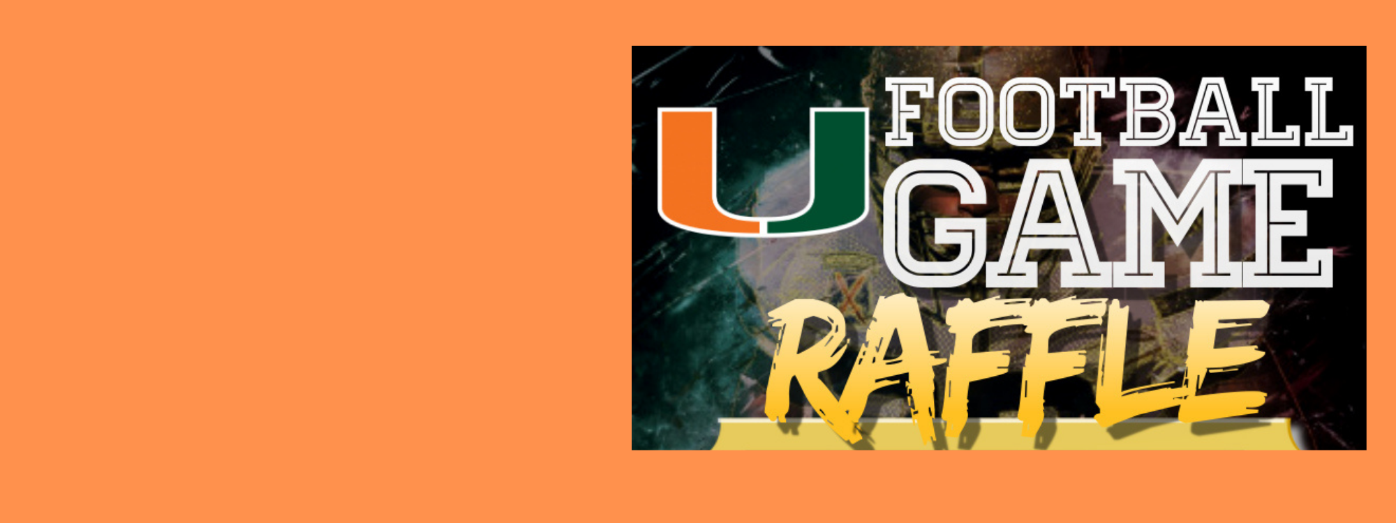 """<a href=""""https://www.templebethemet.org/form/UMraffle""""                                     target=""""_blank"""">                                                                 <span class=""""slider_title"""">                                     UM Football Game Raffle                                </span>                                                                 </a>                                                                                                                                                                                       <span class=""""slider_description"""">Enter to win 4 club seat tickets and premier parking at Hard Rock Stadium. We are raffling off 6 UM home games. Enter today!</span>                                                                                     <a href=""""https://www.templebethemet.org/form/UMraffle"""" class=""""slider_link""""                             target=""""_blank"""">                             Learn More                            </a>"""