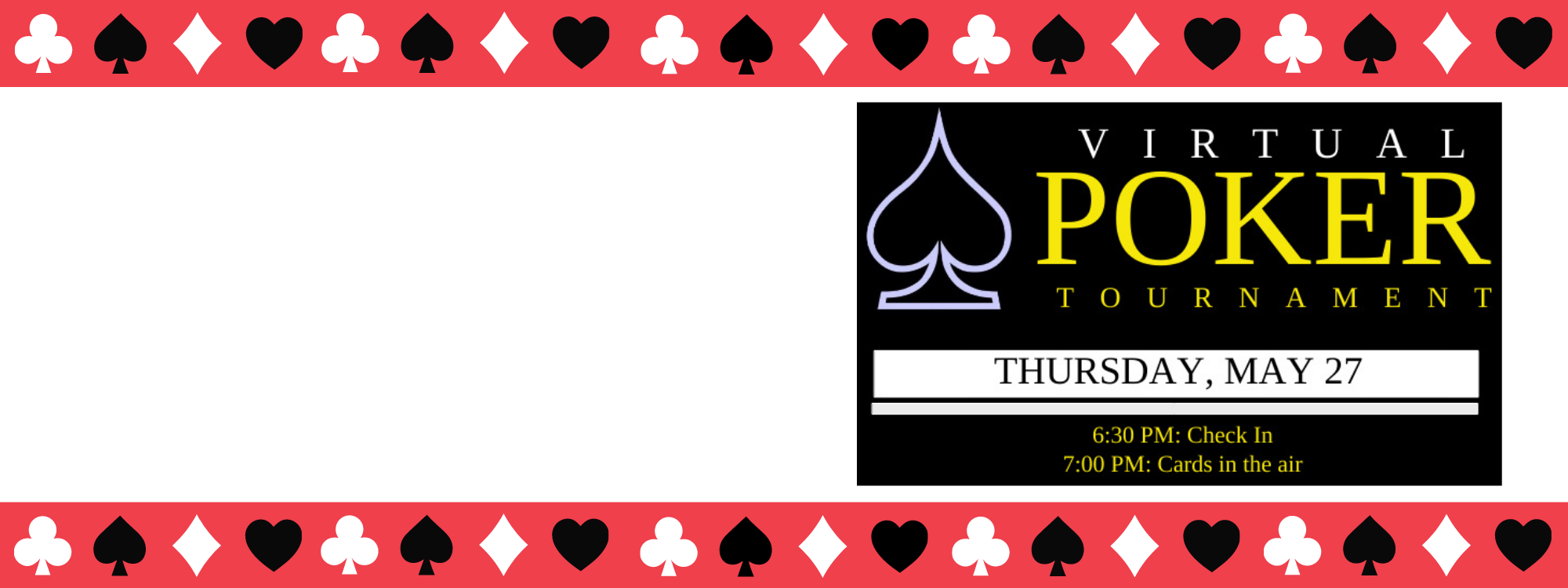 "<a href=""https://www.templebethemet.org/he-bros-mens-club""                                     target=""_blank"">                                                                 <span class=""slider_title"">                                     Virtual Poker Tournament                                </span>                                                                 </a>                                                                                                                                                                                      <a href=""https://www.templebethemet.org/he-bros-mens-club"" class=""slider_link""                             target=""_blank"">                             More Details                            </a>"
