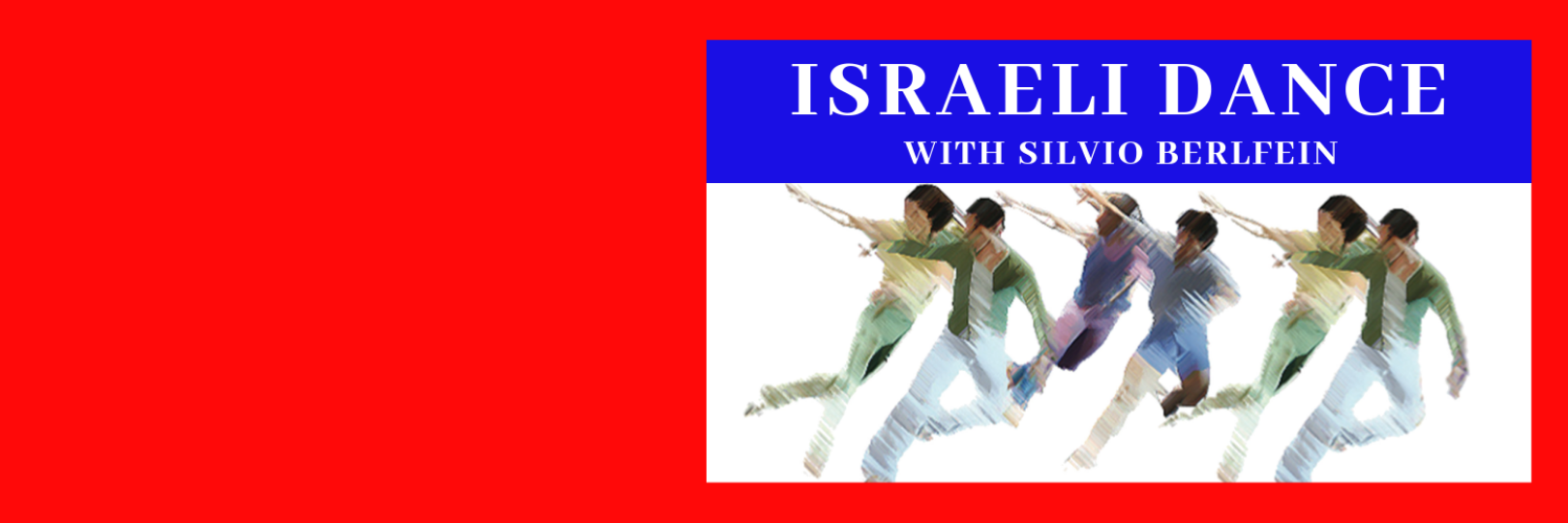 """<a href=""""/community/israeli-dancing""""                                     target="""""""">                                                                 <span class=""""slider_title"""">                                     Israeli Dance Class                                </span>                                                                 </a>                                                                                                                                                                                       <span class=""""slider_description"""">DANCERS OF ALL LEVELS WELCOME, CLASS HELD EVERY TUESDAY</span>                                                                                     <a href=""""/community/israeli-dancing"""" class=""""slider_link""""                             target="""""""">                             More Details                            </a>"""