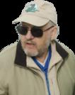 Bob Zimman