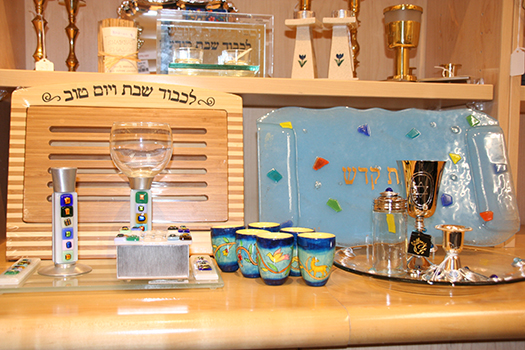 Temple Sholom Synagogue Greenwich CT Sisterhood of Temple Sholom Gift Shop